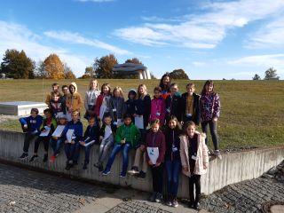 Foto: Bodenseewasserversorung